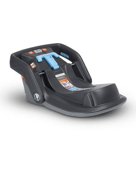 UPPAbaby MESA™ Infant Car Seat Base
