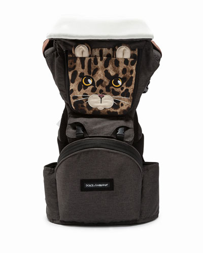 CAT BABY CARRIER