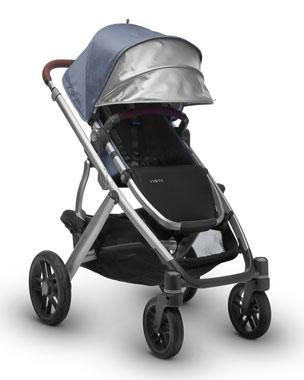 9b470e4ca7d UPPAbaby VISTA™ Stroller