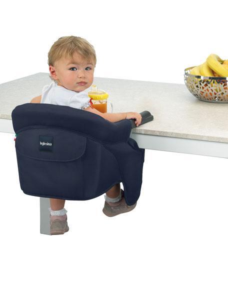 Inglesina Inglesina Fast Table Baby Chair