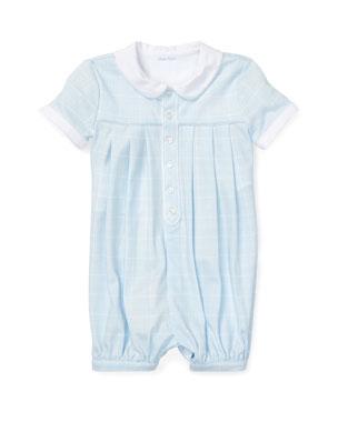 30fc636ecadba Designer Baby Clothing at Neiman Marcus