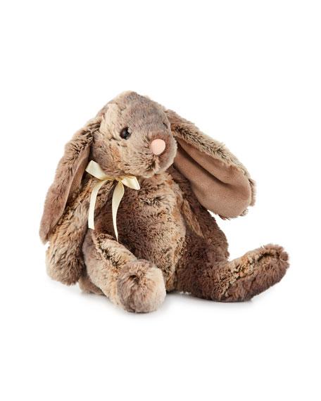 Douglas Medium Stuffed Bunny