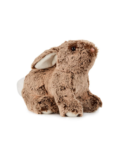 Taylor Large Stuffed Bunny