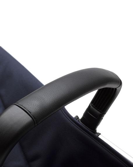 Bugaboo Cameleon 3 Plus Classic Stroller, Dark Navy