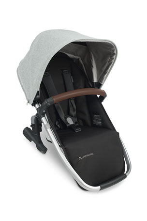 UPPAbaby RumbleSeat Infant Stella Stroller Seat