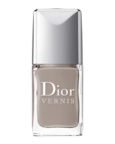 Cherie Bow Dior Vernis