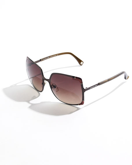 Sausilito Sunglasses