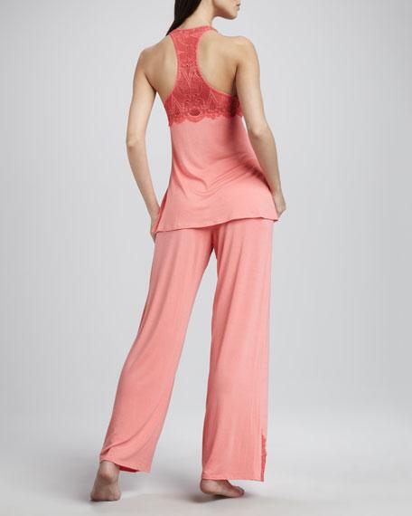 Hot Summer Nights Pajamas