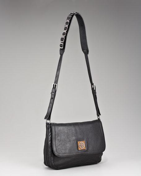 Louisa Messenger Bag