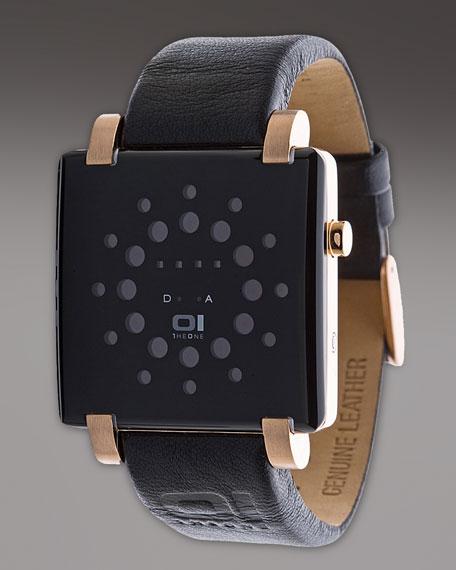 Gamma Ray Binary Watch