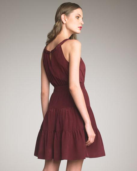 Admire Me Jersey Dress