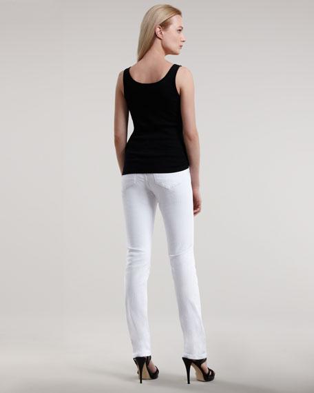 Silverton Jeans