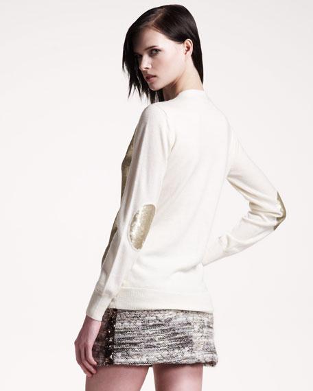 Elle Miniskirt