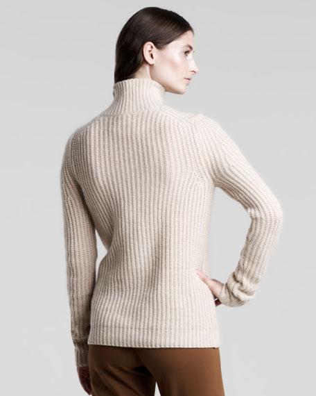 Sharni Cashmere Sweater