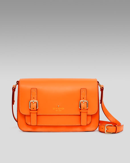 scout crossbody bag, small
