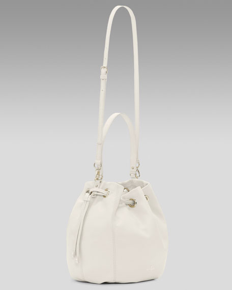 katie drawstring, medium