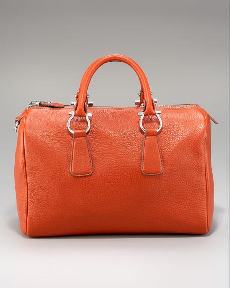 Isabel Doctor Bag