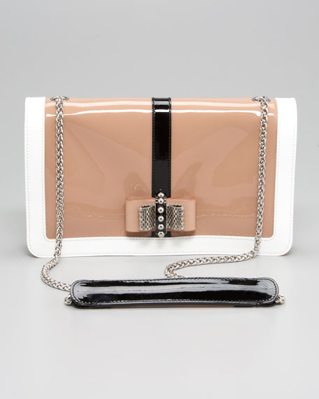 Sweet Charity Shoulder Bag