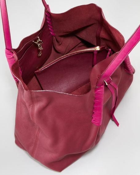 Ondine Cabas Tote Bag