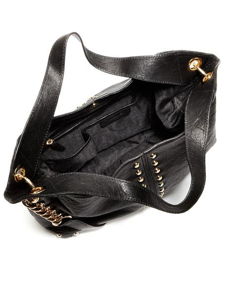 1622c1e96c4a MICHAEL Michael Kors Uptown Astor Large Shoulder Tote Bag
