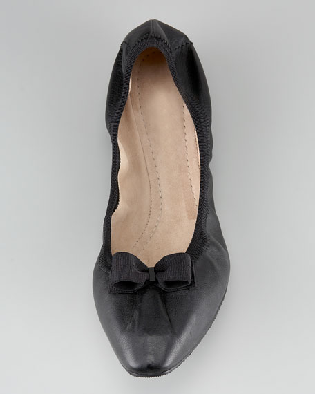 My Joy Ballerina Flat