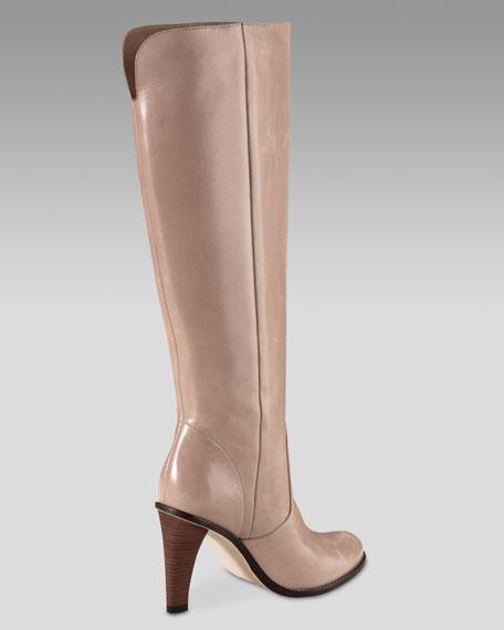 Air Kendall Tall Boot