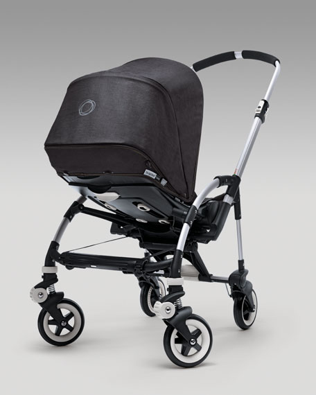 Bee Denim 107 Stroller