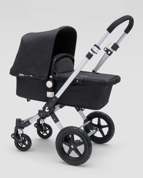Cameleon3 Stroller, Denim 107 Collection