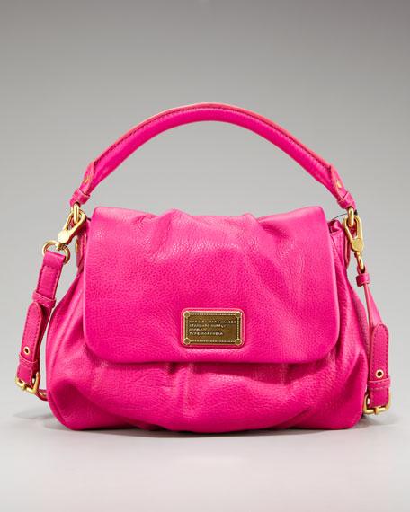 Classic Q Little Ukita Shoulder Bag