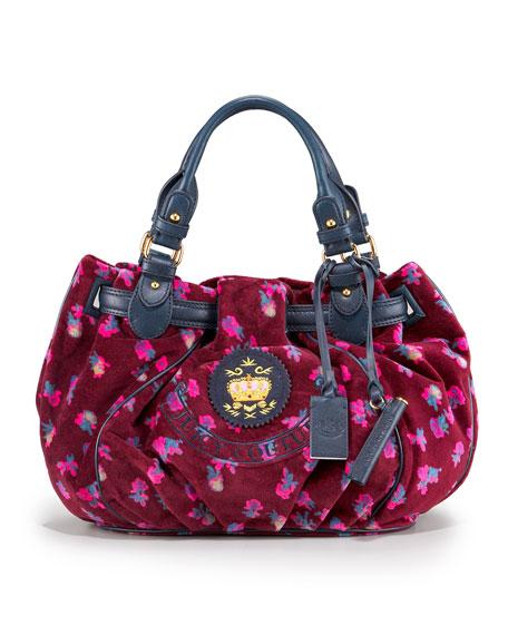 Queen Prep Free Style Bag, Medium