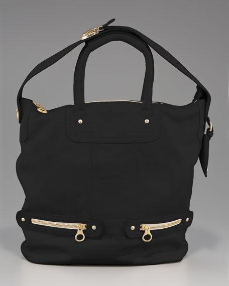 Tomo Small Shoulder Bag