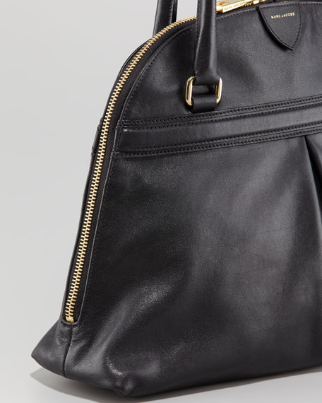 Palais Royal New Dome Bag