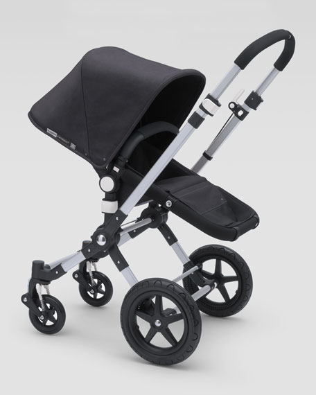 Cameleon3 Stroller, Denim 107 Collection