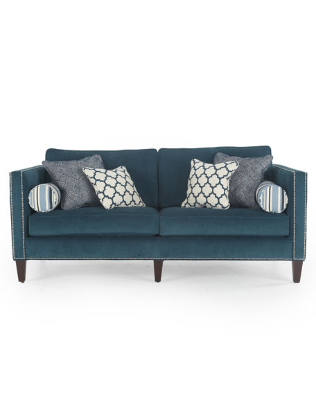 """Langston"" Sofa"