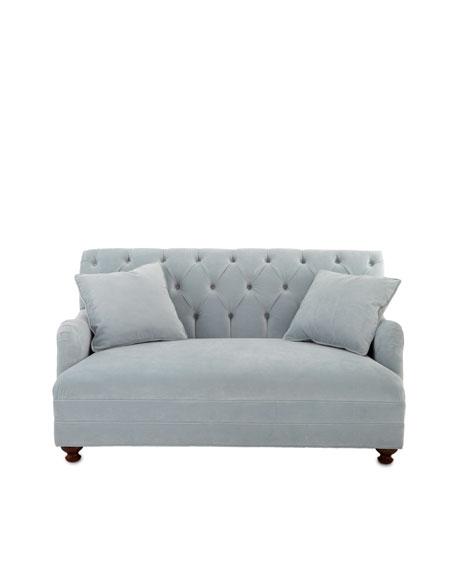 """""""Marina"""" Sofa"""