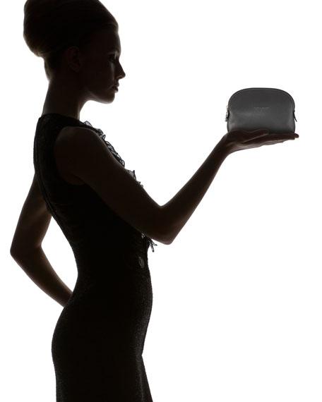 Veau Foulonne Cosmetic Case