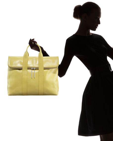 31-Hour Bag