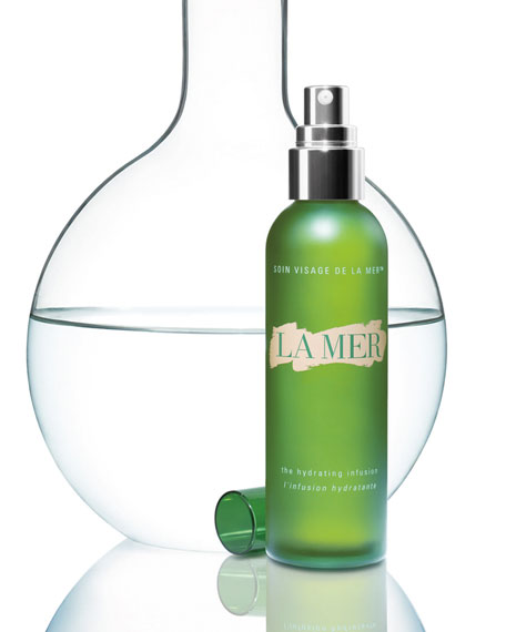 La Mer The Hydrating Infusion, 4.2 oz.