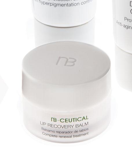 NB Ceutical Lip Recover Balm, 10 mL