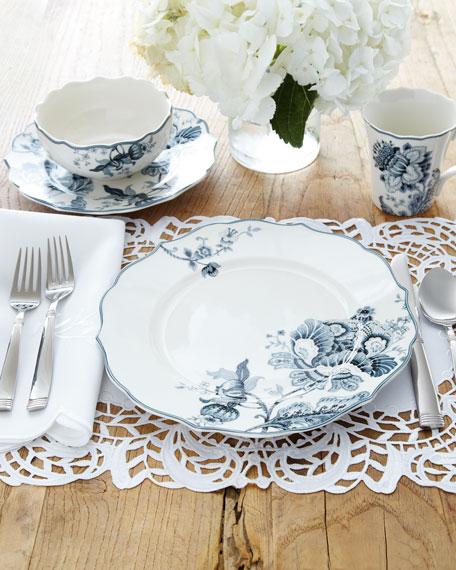 16-Piece Gabrielle Dinnerware Service