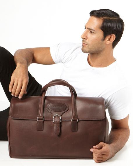 Seleria Weekender Bag