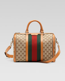 Gucci Boston Bags for Women.