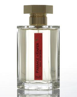 L'Artisan Parfumeur Passage D'enfer Eau de Toilette