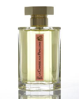 L'Artisan Parfumeur La Chasse Aux Papillons Eau de Toilette