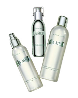 La Mer Blanc de La Mer - The Brightening Collection