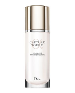 Dior Beauty CAPTURE TOTALE Multi-Perfection Serum