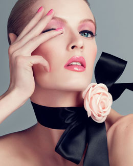 Dior Beauty Cherie Bow