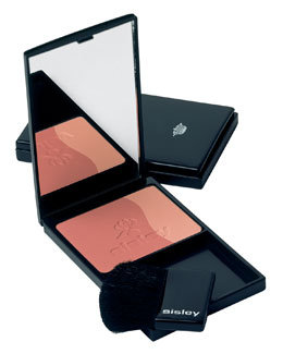 Sisley-Paris Phyto Blush
