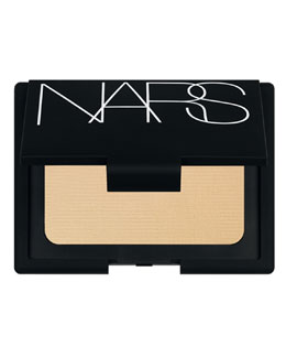 NARS Powder Foundation Broad Spectrum SPF 12