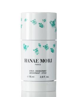 Hanae Mori Deodorant Stick